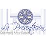 la presentacion cartagena